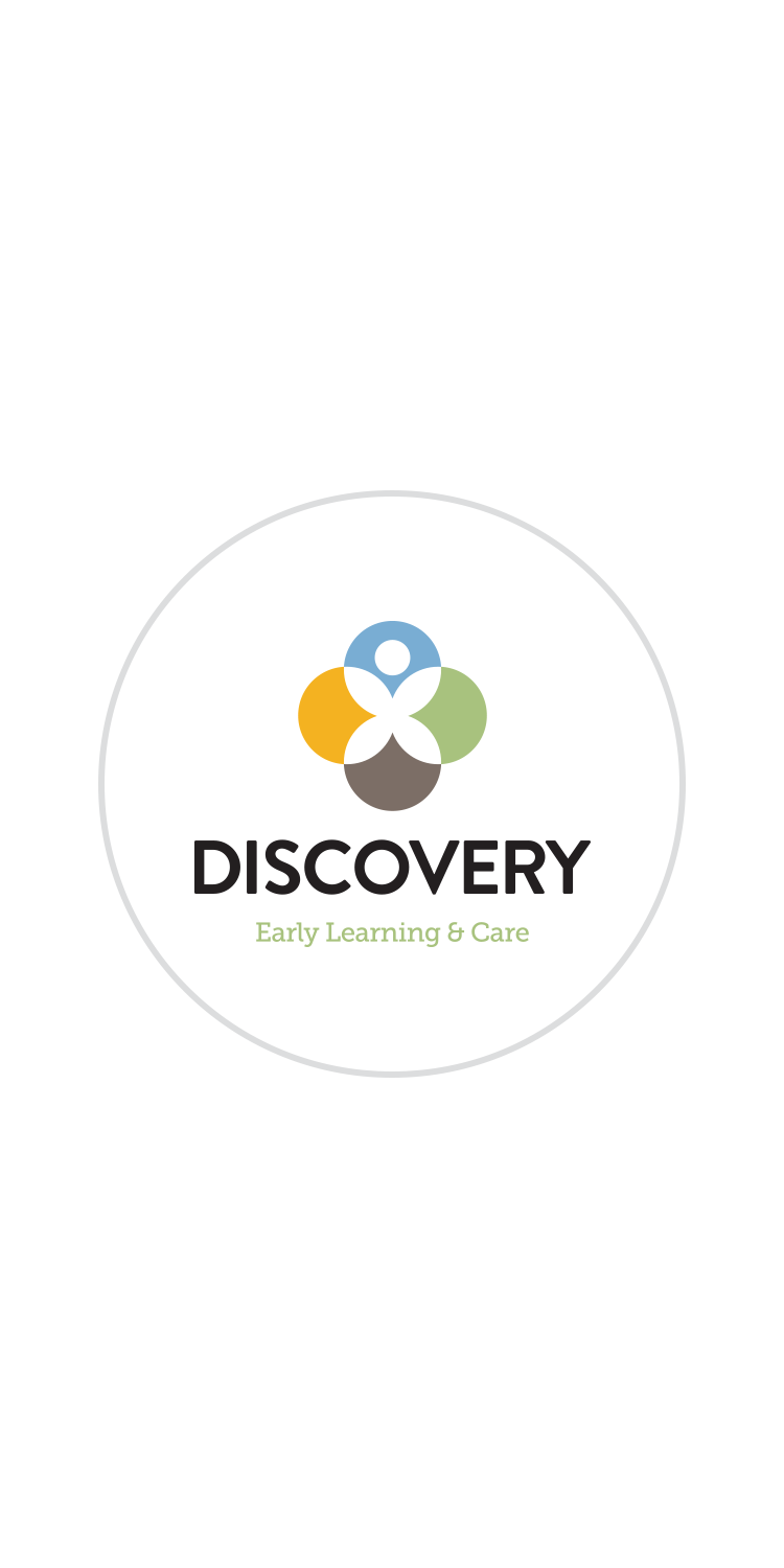 Discovery Early Learning & Care