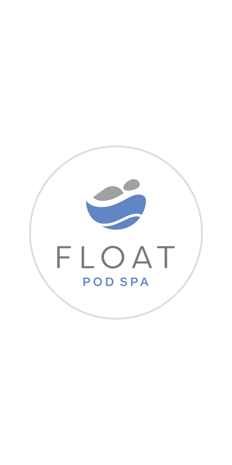 Float Pod Spa