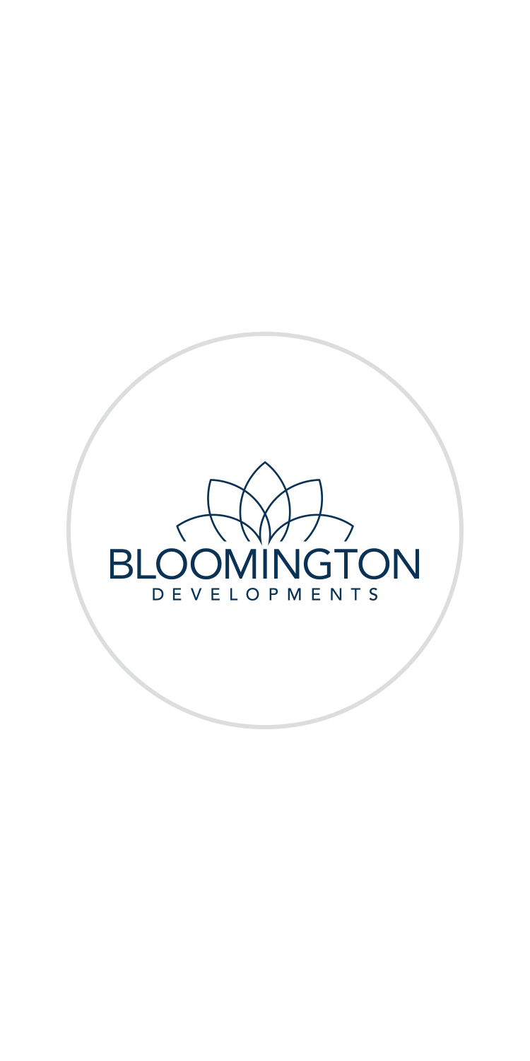 Bloomington Developments