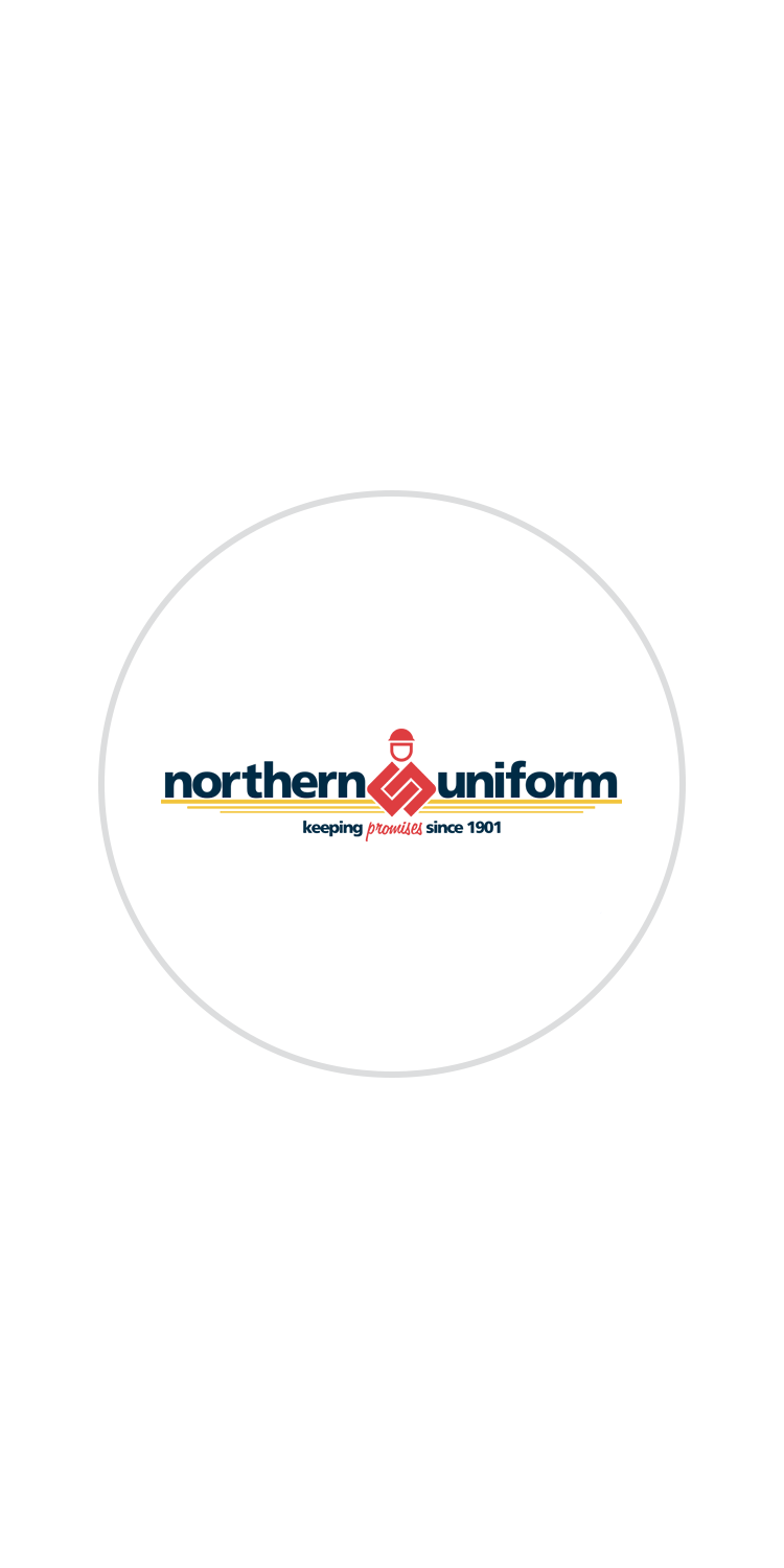 Northern Uniform