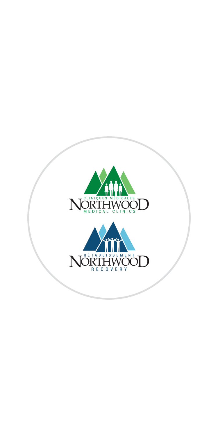 Northwood Careers