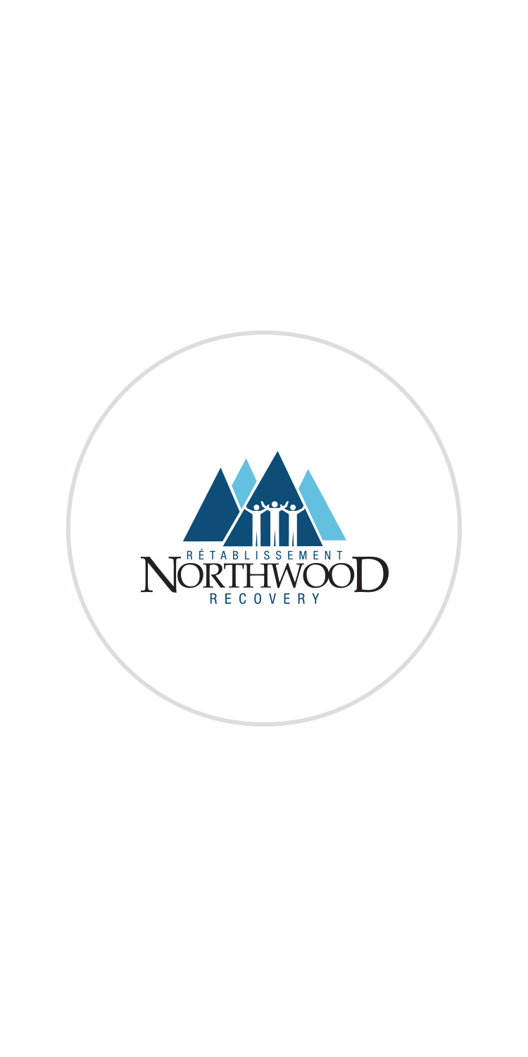 Northwood Recovery Clinics