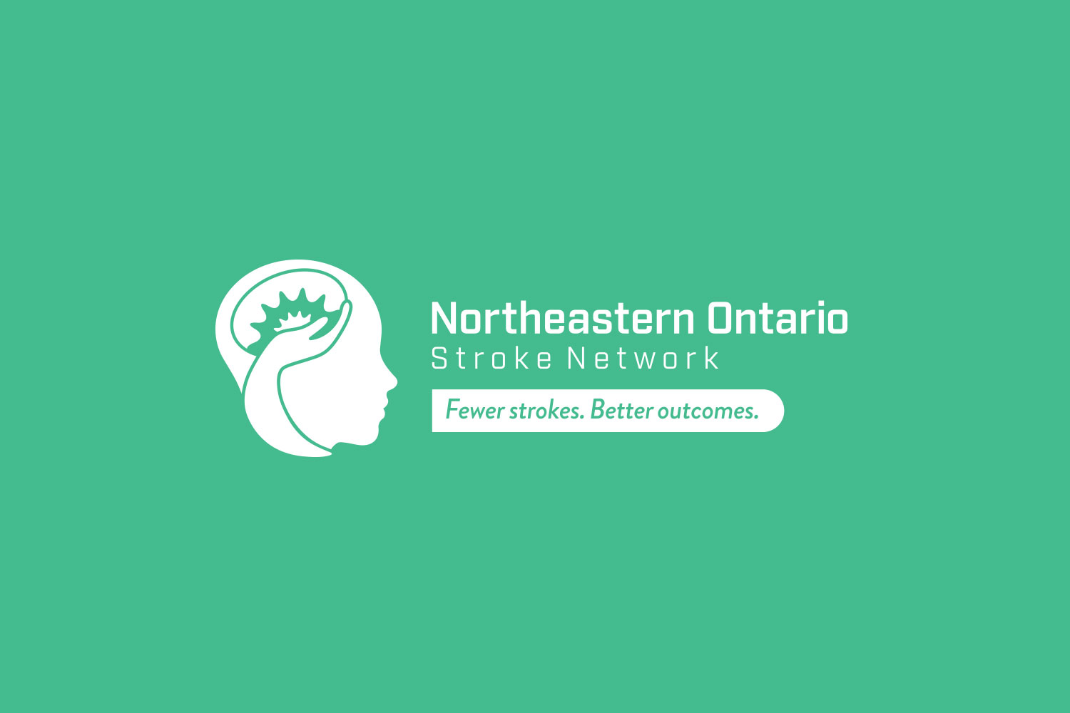 Northeastern Ontario Stroke Network